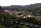 Rotwein-Wanderweg im September 2014-4